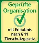 gepruefte-orga-transparent_139